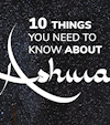 10 essential facts about 'Ashura'