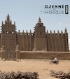 West Africa: A Gem of Islamic History