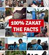 A '100% Zakat' Policy: The Facts