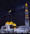 10 Step Guide to Prepare for Ramadan 2021